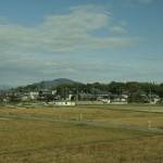 2010-11-16_04-03-50