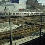 2010-11-16_04-30-44